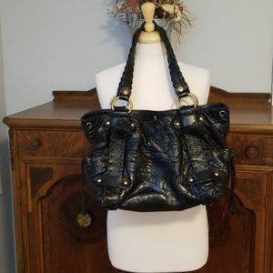 Kooba Large purse